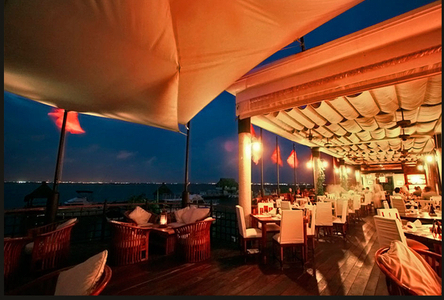 puerto-madero-best-restaurants-in-cancun.png