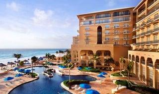 ritz-carlton-best-hotels-in-cancun.jpg
