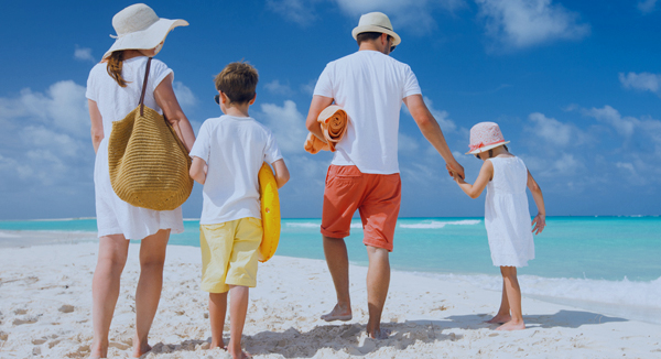 safe-family-travel-mexico-covid