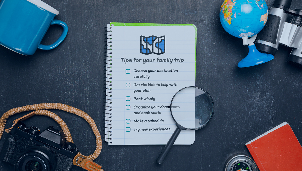 tips-for-family-trip