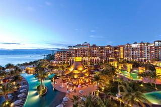villa-del-palmar-best-hotels-in-Cancun.jpg