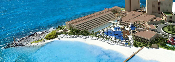 where-to-live-a-swim-with-dolphins-in-cancun.png