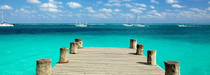 5 activities to do in Puerto Morelos on your next holidays in Cancun