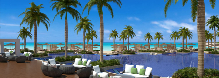 Hyatt-ziva-the-best-hotels-in-Cancun.png