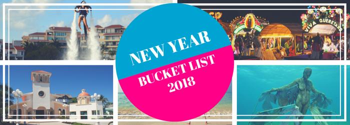 new-year-bucketlist-2018.png