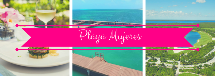 que-hacer-en-Playa-Mujeres.png