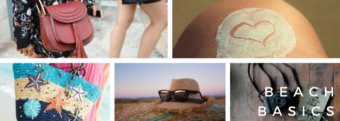 basics-to-survive-on-the-beach.png