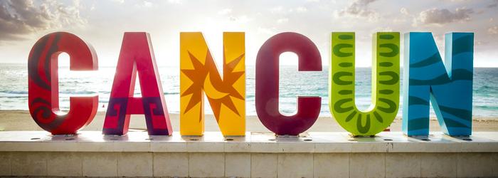 ¡Itinerario! ¿Qué hacer en Cancún con poco tiempo?