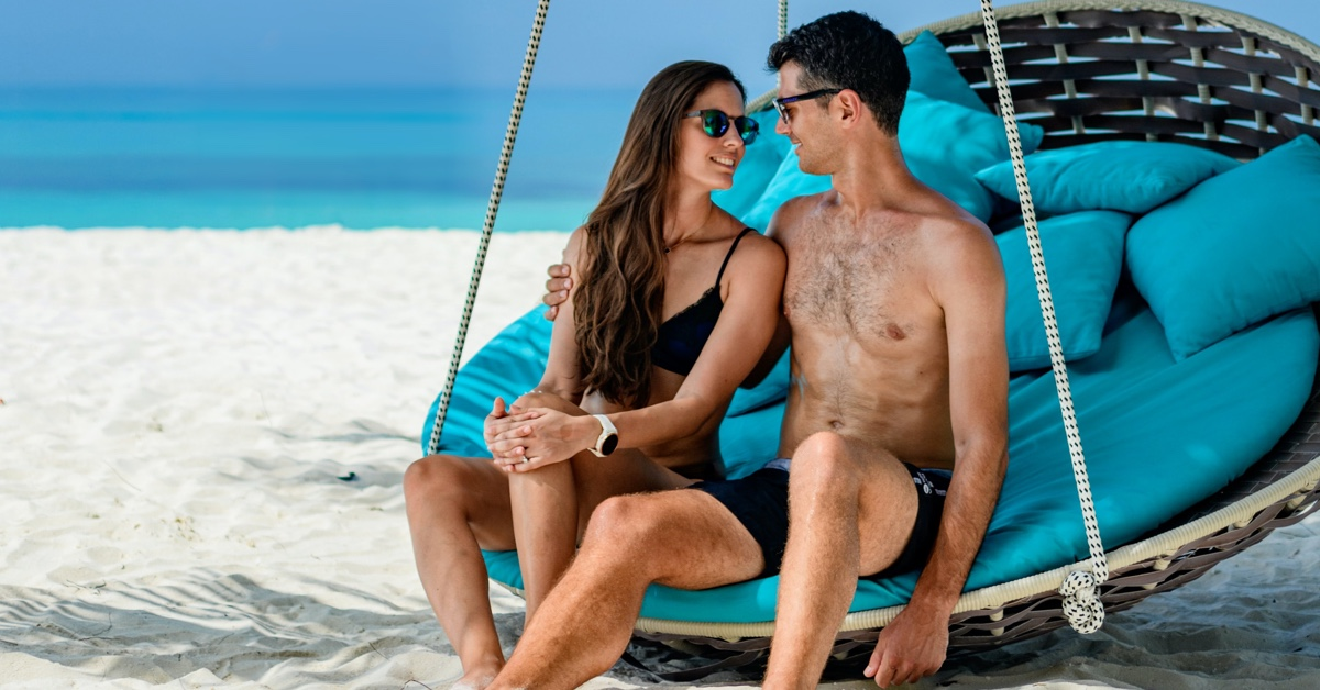 Couple's-guide-for-traveling-to-Puerto-Morelos