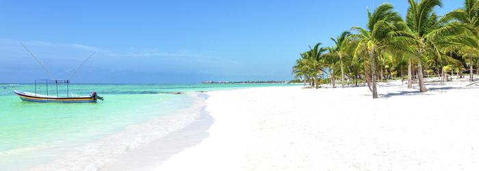 What to do during your next holidays in the Riviera Maya?
